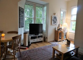 Thumbnail 2 bedroom flat to rent in Linden Park Road, Tunbridge Wells, Kent