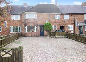 4 bed terraced house for sale in Covert Road, West Bridgford, Nottingham NG2
