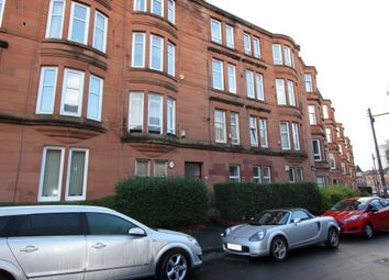 Thumbnail 1 bed flat to rent in Shawlands, Eastwood Avenue
