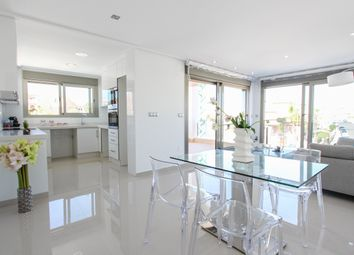 Thumbnail 2 bed apartment for sale in Calle Rubi, Orihuela Costa, Alicante, Valencia, Spain