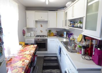 Thumbnail 1 bedroom flat to rent in Flanders Crescent, Tooting