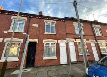 3 bed property to rent in Jarrom Street, Leicester LE2