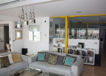 Thumbnail 2 bed apartment for sale in Centro, Sevilla, Spain
