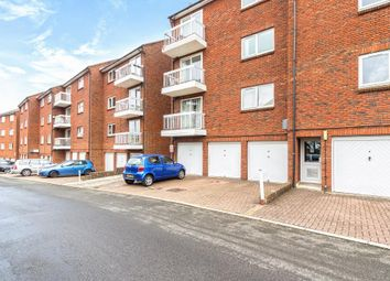 Thumbnail 2 bed flat to rent in Theresa's Walk, Sanderstead, Croydon