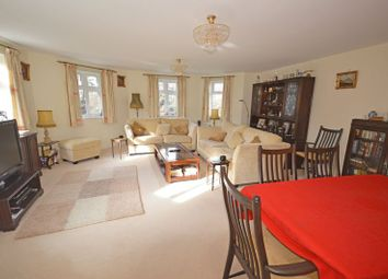 Thumbnail 3 bed flat for sale in Beacon Crescent, Hindhead
