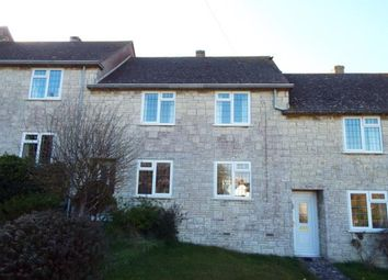 Thumbnail Property for sale in Puncknowle, Dorchester, Dorset