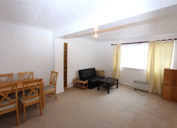 Thumbnail 1 bedroom flat to rent in Winchester Court, Palmerston Crescent, Palmers Green, London
