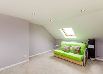 Thumbnail 5 bed property to rent in Arundel Drive, South Harrow