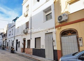 Thumbnail 4 bedroom town house for sale in Oliva, Alicante, Spain