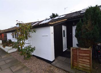Thumbnail 3 bed terraced house to rent in Motehill, Basildon, Essex