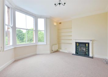Thumbnail 2 bedroom flat to rent in Dartmouth Road, Mapesbury