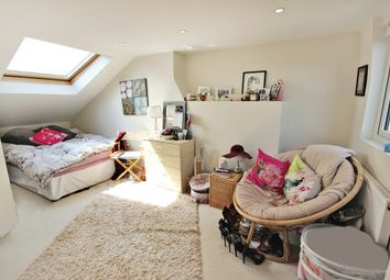 Thumbnail 1 bed terraced house to rent in Eversleigh Road, London, London