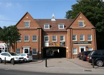 Thumbnail Office to let in 1 The Lanterns Melbourn Street, Royston, Herts