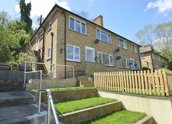 Thumbnail 2 bed maisonette for sale in Rogers Close, Old Coulsdon, Coulsdon