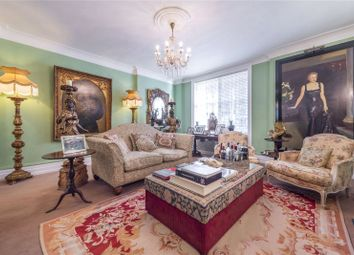 2 bed maisonette for sale in Portland Place, Marylebone, London W1B
