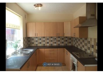 Thumbnail 3 bedroom semi-detached house to rent in Fieldton Road, Norris Green