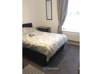 Thumbnail Room to rent in Maitland House, London