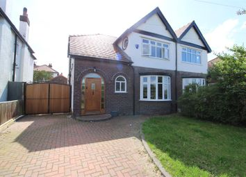 3 bed semi-detached house for sale in Southport Road, Thornton, Liverpool L23