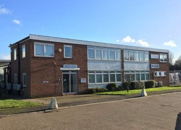 Thumbnail Office to let in Agusta House (First Floor), Edenbridge