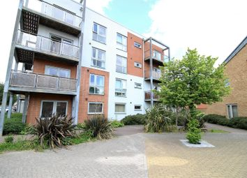 Thumbnail 2 bedroom property for sale in Hyde Grove, Dartford