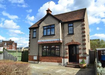 Thumbnail 4 bedroom detached house for sale in Chelmsford, Essex, United Kingdom