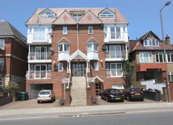 Thumbnail 2 bedroom flat to rent in Queens Road, London