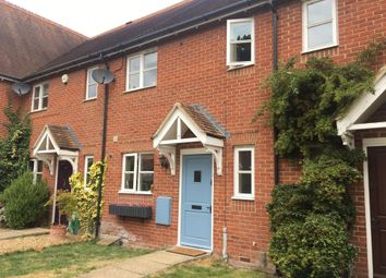 Thumbnail 3 bed property to rent in Lady Place, Sutton Courtenay, Abingdon