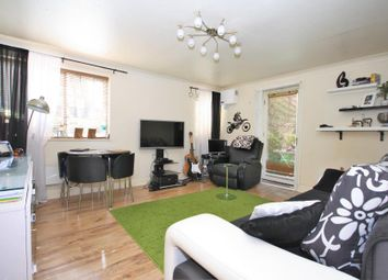 Thumbnail 1 bed flat to rent in Admiral Place, Rotherhithe