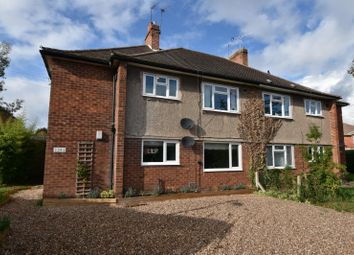 Thumbnail 2 bedroom maisonette for sale in Bramcote Avenue, Beeston