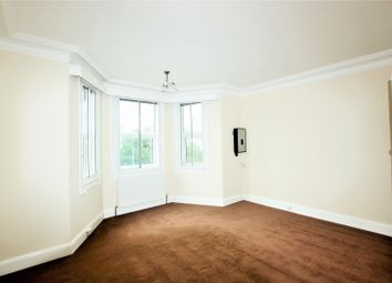 Thumbnail 5 bed flat to rent in Brentview House, North Circular Road