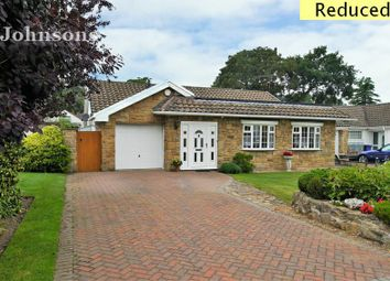 Thumbnail 3 bed detached bungalow for sale in Boulton Drive, Old Cantley, Doncaster.