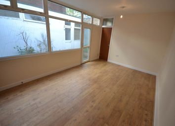 Thumbnail 3 bed bungalow to rent in Martin Luther Flat, Clarence Street, Newcastle Upon Tyne
