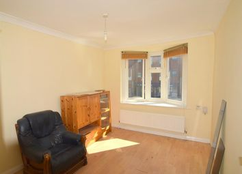 Thumbnail 3 bed flat to rent in Central Road, Worcester Park