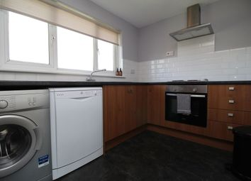 Thumbnail 1 bedroom flat to rent in Loch Shin, East Kilbride, Glasgow