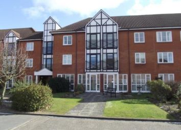 Thumbnail 1 bedroom property for sale in Cromer, Norfolk