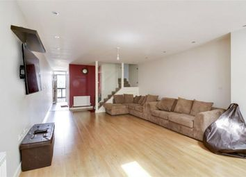 Thumbnail 3 bed terraced house to rent in Sudbury Court Road, Harrow