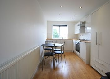 Thumbnail Studio to rent in Walworth Rd, Elephant&Castle
