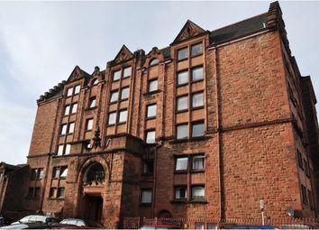 1 bed flat to rent in Stewartville Street, Hyndland, Glasgow G11