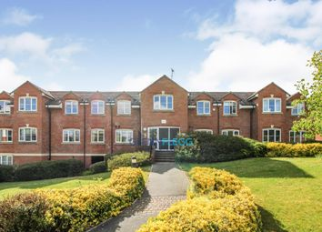 Thumbnail 2 bed flat for sale in Bells Hill Green, Stoke Poges, Slough