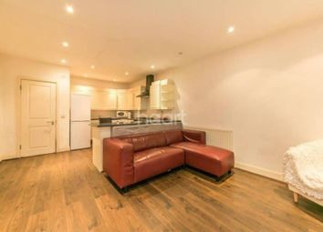 Thumbnail 4 bed shared accommodation to rent in Tower Bridge Road, Southwark