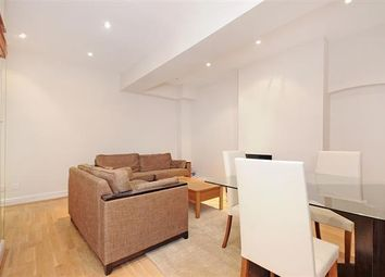 Thumbnail 2 bed flat to rent in Cedar House, Marylebone