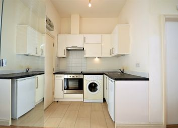 Thumbnail Studio to rent in Peckham Rye, London