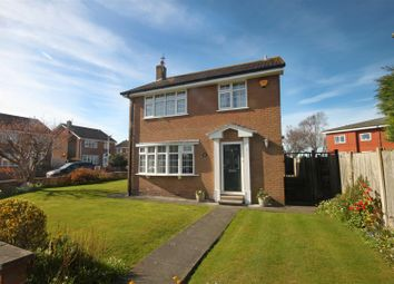 Thumbnail 4 bed property for sale in St. Michaels Close, Southport