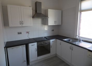 Thumbnail 2 bed flat to rent in Norton Road, Norton