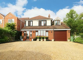 5 bed detached house for sale in Tanworth Lane, Shirley, Solihull B90