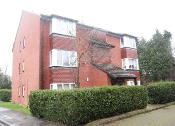 Thumbnail Studio for sale in Mead Avenue, Langley, Slough