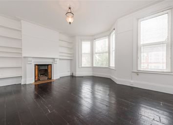 Thumbnail 2 bed flat to rent in Buchanan Gardens, Kensal Rise