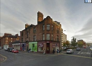 Thumbnail 3 bed flat to rent in High Street, Perth, Perthshire