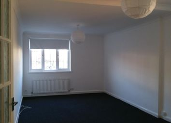 Thumbnail 2 bedroom flat to rent in Stoneleigh Broadway, Stoneleigh, Epsom