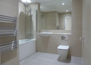 Thumbnail 2 bed flat to rent in Chart Way, Horsham